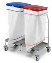 wozek-na-brudna-posciel-bielizne-prodecent-ceny-wozek-szpitalny-na-odpady-medyczne-producent-ceny-wozek-do-zbierania-brudnej-poscieli-bielizny-wozek-na-odpady-segregacja-odpadow-TTS-BB-1