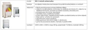 wozek-na-brudna-posciel-bielizne-prodecent-ceny-wozek-szpitalny-na-odpady-medyczne-producent-ceny-wozek-do-zbierania-brudnej-poscieli-bielizny-wozek-na-odpady-segregacja-odpadow-image022