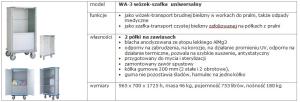 wozek-na-brudna-posciel-bielizne-prodecent-ceny-wozek-szpitalny-na-odpady-medyczne-producent-ceny-wozek-do-zbierania-brudnej-poscieli-bielizny-wozek-na-odpady-segregacja-odpadow-image023