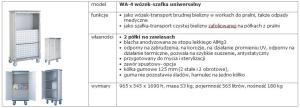 wozek-na-brudna-posciel-bielizne-prodecent-ceny-wozek-szpitalny-na-odpady-medyczne-producent-ceny-wozek-do-zbierania-brudnej-poscieli-bielizny-wozek-na-odpady-segregacja-odpadow-image024