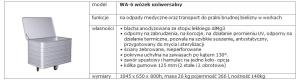 wozek-na-brudna-posciel-bielizne-prodecent-ceny-wozek-szpitalny-na-odpady-medyczne-producent-ceny-wozek-do-zbierania-brudnej-poscieli-bielizny-wozek-na-odpady-segregacja-odpadow-image026