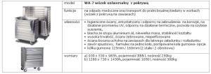 wozek-na-brudna-posciel-bielizne-prodecent-ceny-wozek-szpitalny-na-odpady-medyczne-producent-ceny-wozek-do-zbierania-brudnej-poscieli-bielizny-wozek-na-odpady-segregacja-odpadow-image027