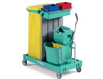 tts-magic-line- 130B6-Basic-wozek-serwisowy-higieniczny-do-sprzatania-na-brudna-czysta-bielizne
