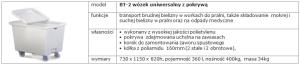 wózek-na-odpady-medyczne-BT-2
