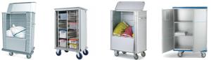 wozek-na-brudna-posciel-bielizne-prodecent-ceny-wozek-szpitalny-na-odpady-medyczne-producent-ceny-wozek-do-zbierania-brudnej-poscieli-bielizny-x1